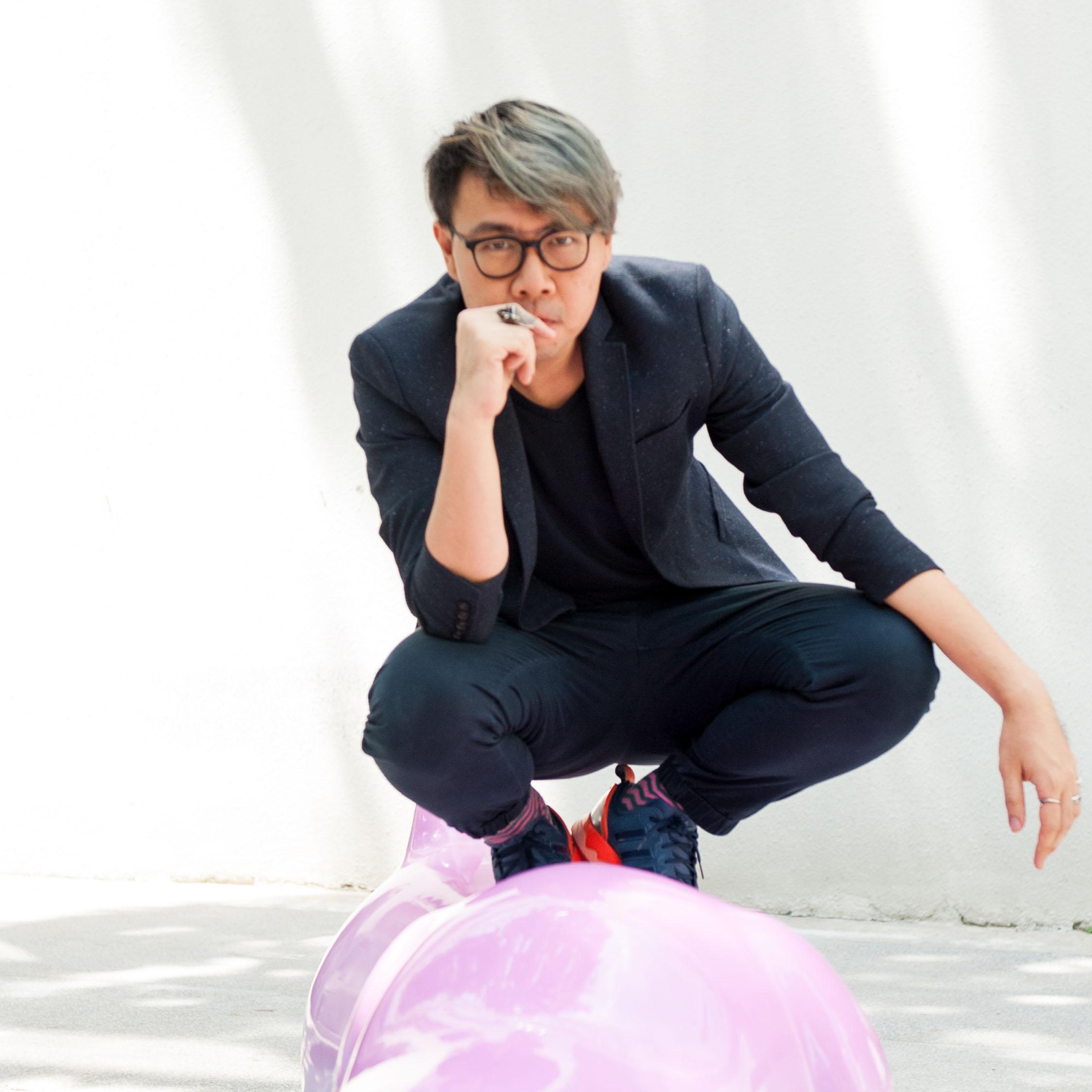 Cheng Guan