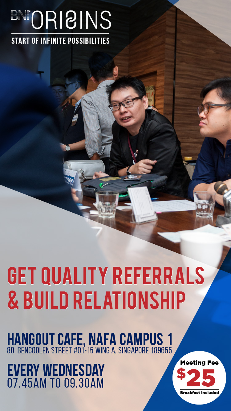 get-quality-referrals