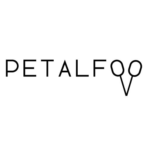 petalfoo