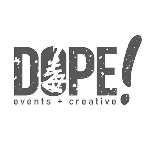 DOPE-LOGO-grey
